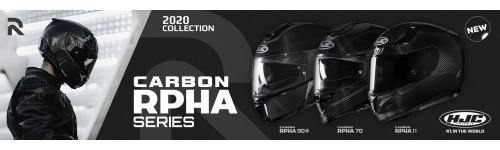 RPHA 90 S CARBON